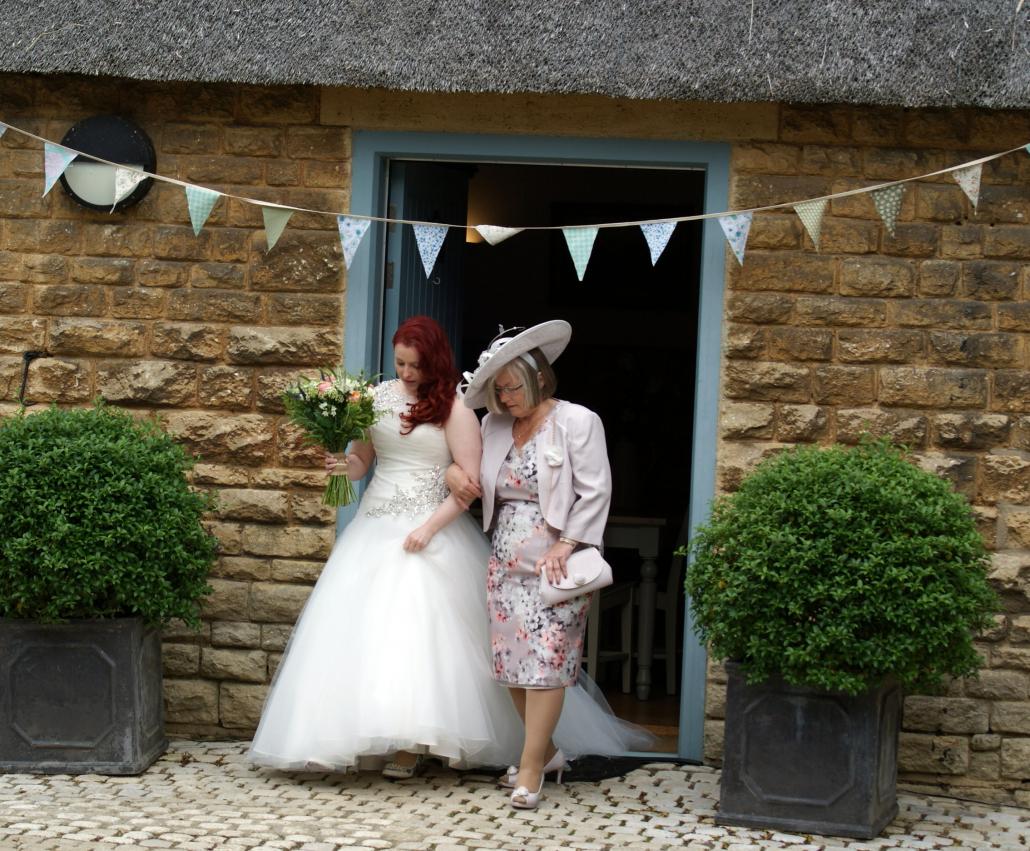Rebecca Waldron, White Rose Ceremonies, North Devon, Cambridge, Birmingham