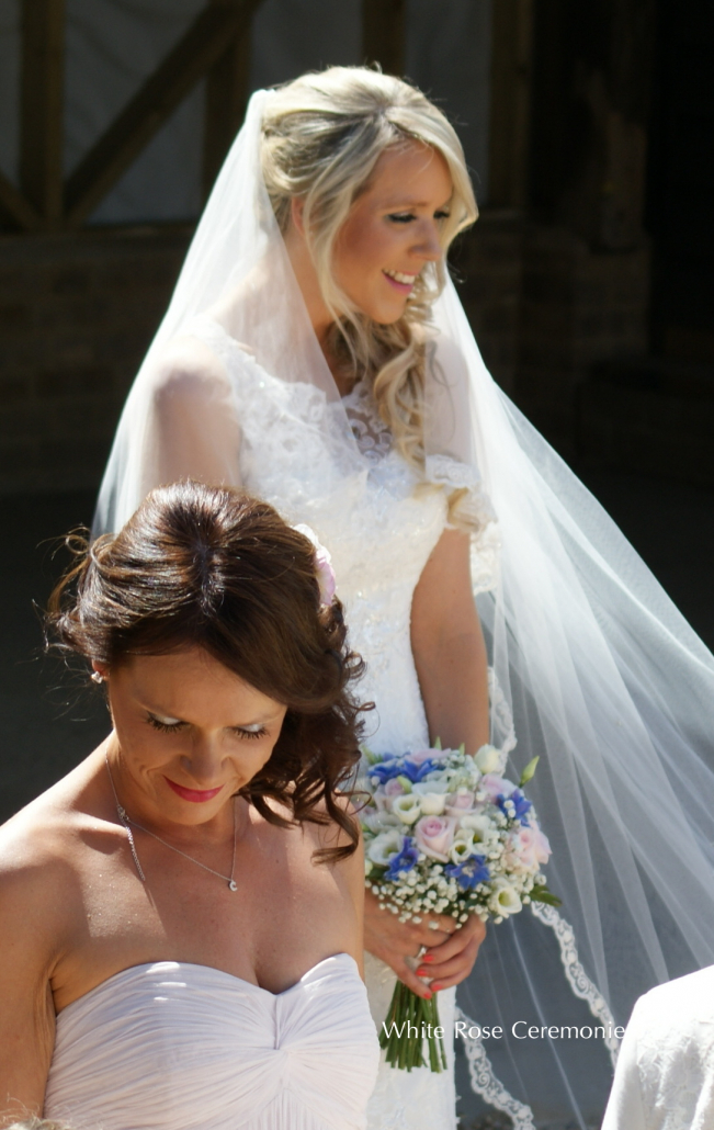Scottish Australian Fusion Wedding, Rebecca Waldron, White Rose Ceremonies, Wedding Celebrant