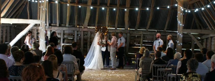 Scottish Australian #Fusion Wedding, #Rebecca Waldron, #White Rose Ceremonies, #Wedding Celebrant