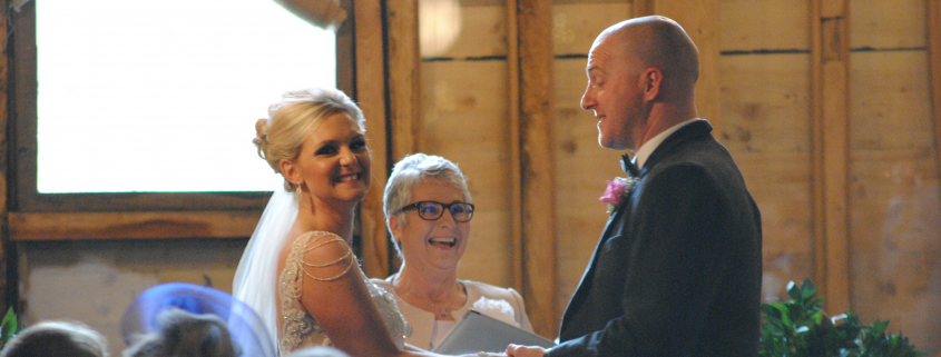 Karen & Joe's Wedding, Childerley Wedding Venue, Celebrant, White Rose Ceremonies, Rebecca Waldron